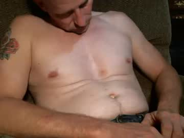 [14-07-20] bigsixfourtwenty record webcam show from Chaturbate