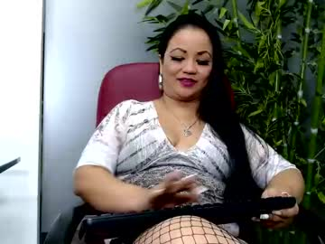 [23-09-20] ingritbitch premium show from Chaturbate