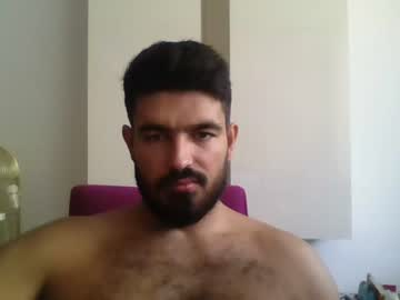 [10-08-20] synchr0 record private sex video from Chaturbate.com