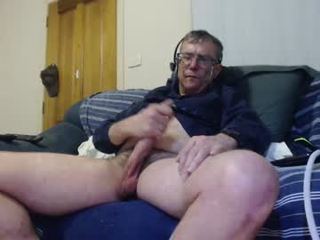 [06-06-20] aussiemalet record blowjob video from Chaturbate