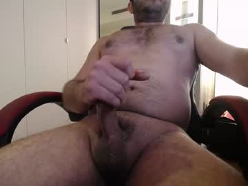 [31-08-20] ghala blowjob show from Chaturbate