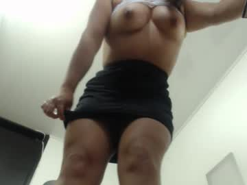 [11-11-20] natyboo video from Chaturbate