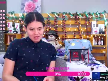 [12-11-20] melly_me private