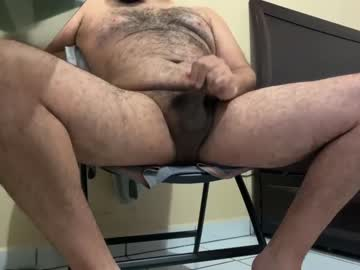 [05-07-20] jay_zo private show from Chaturbate.com