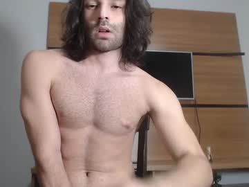 [15-06-20] joejoex7 private sex video from Chaturbate