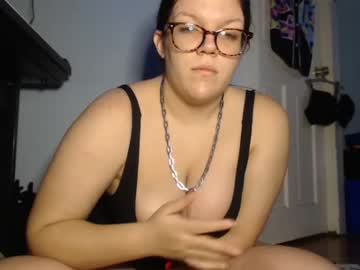 [17-11-20] lexicakes private XXX show from Chaturbate