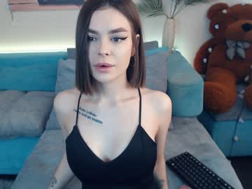 [01-02-21] send_me_an_angel cam video from Chaturbate.com