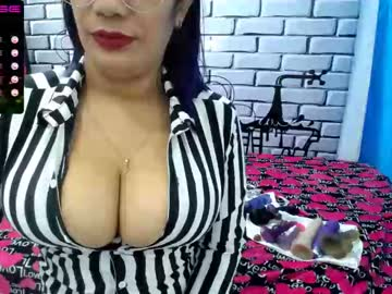 [04-06-21] sexyandtall2 video from Chaturbate.com
