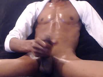 [02-10-20] 404bbc4u chaturbate video with toys