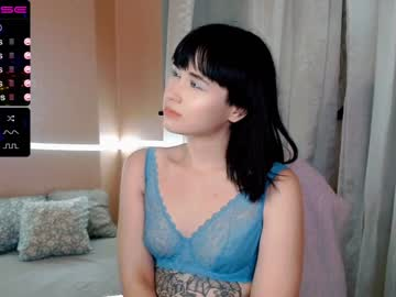 [22-08-20] alice_gold00 record video with dildo from Chaturbate