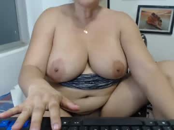 [08-03-20] mature_hot69 cam video from Chaturbate