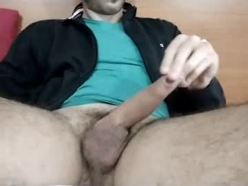 [09-01-20] misterg7941 record public show from Chaturbate