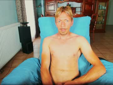 [11-05-21] 00jeff31 record blowjob show from Chaturbate