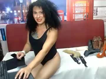 [21-07-21] abby_small8 public webcam from Chaturbate