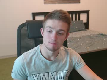 [23-02-21] marselle_looker cam show from Chaturbate.com