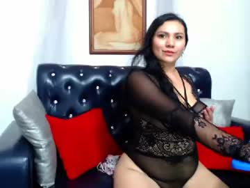 [29-08-20] nasty_boobs private show video from Chaturbate