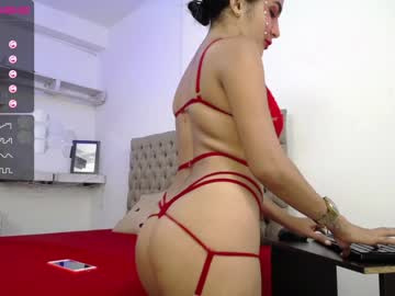 [21-10-20] karustone cam show from Chaturbate.com
