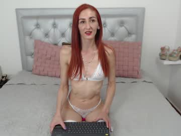[23-01-21] katia38_ record video with dildo from Chaturbate