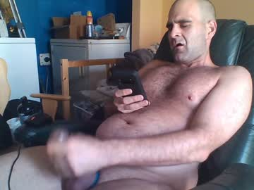 [03-09-20] mathieus02 record show with toys from Chaturbate.com