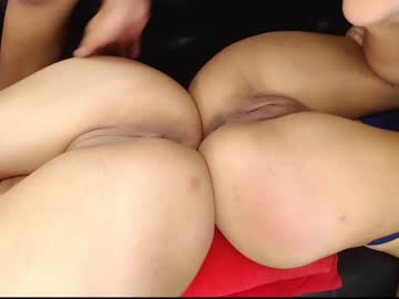 [16-11-20] sharon_party record cam show from Chaturbate