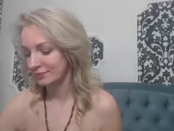 [09-02-20] simona_lady show with toys from Chaturbate