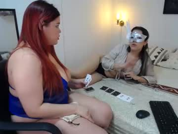 [31-07-21] sweet_sharon1 private XXX show from Chaturbate.com