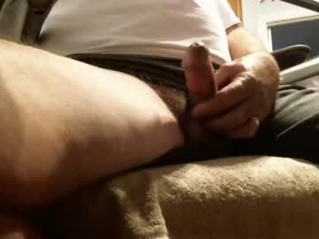 [05-02-21] bgf32054 record private show from Chaturbate