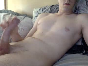 [29-02-20] drain_myballs_ private