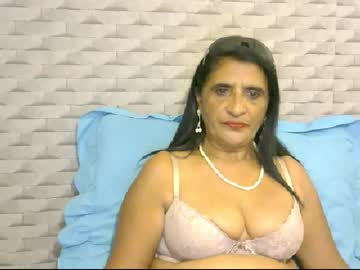 [21-05-20] indianmilf58 record premium show video from Chaturbate