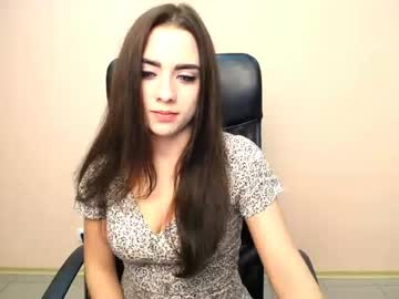 [31-07-21] sunny_roese webcam video from Chaturbate
