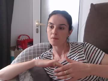 [21-07-20] camyysweety webcam show from Chaturbate.com
