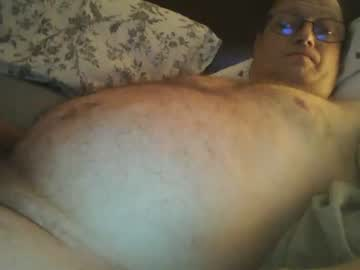 [27-07-20] mainemale0069 record private show video from Chaturbate.com