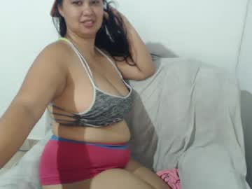 [05-09-20] sucubo_xxx private show from Chaturbate