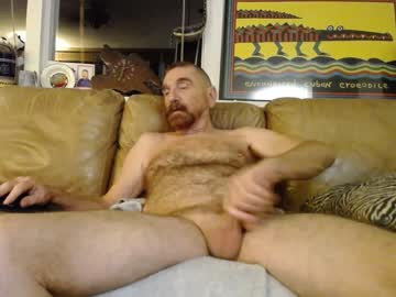 [27-10-20] dilf4_play private sex show from Chaturbate.com