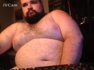 [31-12-20] durlax public show from Chaturbate