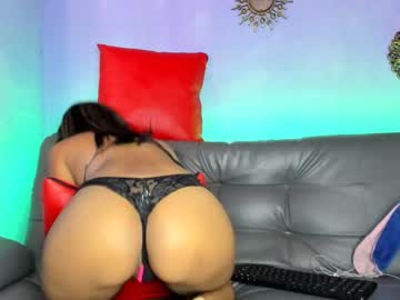 [05-02-20] emily__petite video from Chaturbate.com