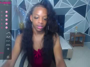 [09-03-21] katriona_hot chaturbate video with toys