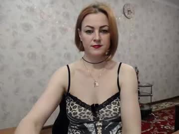 [02-06-20] sandracrown video with toys from Chaturbate.com