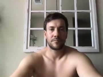 [14-01-20] peternorth225 public show from Chaturbate