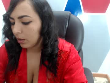 [26-10-20] ehotvalentina record private sex show from Chaturbate.com