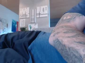 [08-10-21] lars181173 record private show from Chaturbate.com