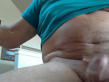 [17-04-20] mm4mmorc2 premium show video from Chaturbate
