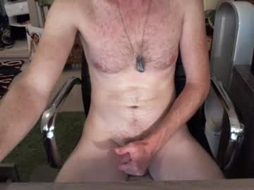[30-07-20] nareth339 cam video from Chaturbate