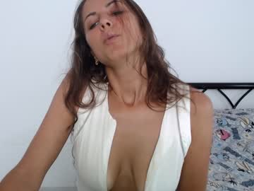 [17-06-20] sexytianna record blowjob show from Chaturbate.com