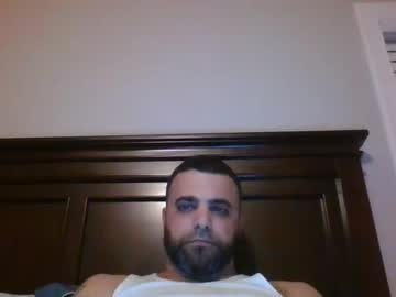 [23-02-21] weezy210 public webcam video from Chaturbate.com