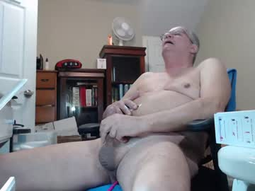 [09-03-20] pantherblanche chaturbate webcam show