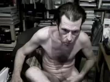 [17-01-20] glauconx show with cum from Chaturbate