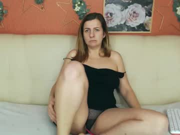 [24-02-20] janice_wow private sex video