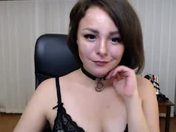 [18-09-20] anissafox chaturbate private show video