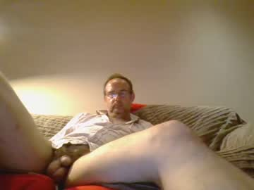 [30-05-20] galacx chaturbate show with toys